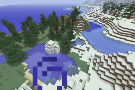 AllBiomesXboxOneEditionSeed-6.jpg