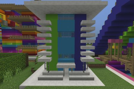 MinecraftHouses-0.jpg
