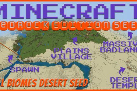 MinecraftBedrockAllBiomesDesertSeedSep2019-YT.jpg