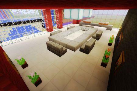 MinecraftHorseRaceTrack27.jpg