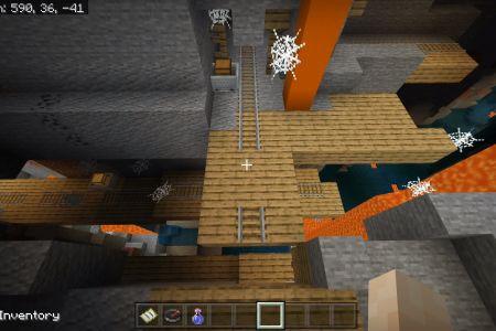 MinecraftBedrockSnowySeedDEC2020-3.jpg