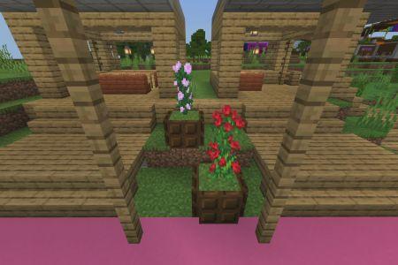 MinecraftGardenDeco-14.jpg