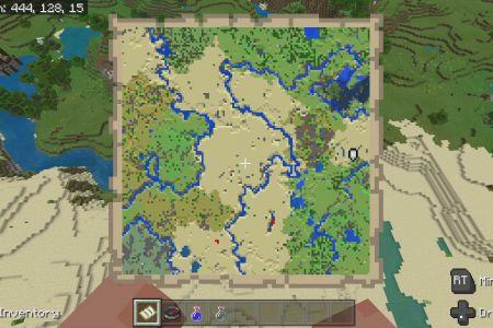 MinecraftBedrockDesertSeedAPR2020-Map.jpg