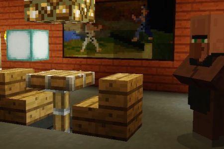 MinecraftFurniture-11.jpg