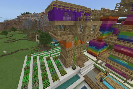 MinecraftHouses-7.jpg