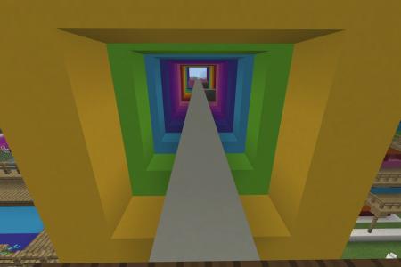 MinecraftRainbowBridge-7.png