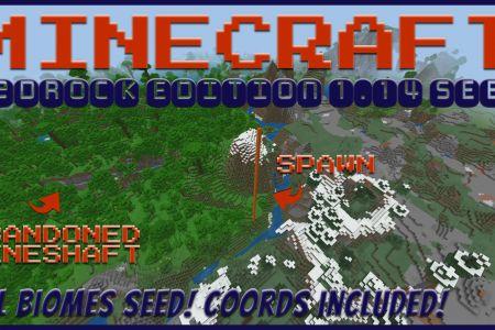MinecraftBedrockJungleSeedAPR2020-YT.jpg