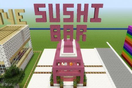 SushiBar.jpg