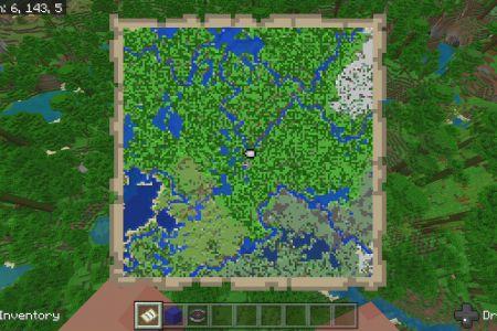 MinecraftBedrockAllBiomesJungleSeedNov2019-SpawnMap.jpg