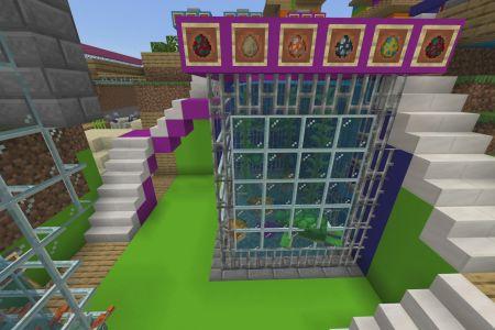 MinecraftZoo-13.jpg