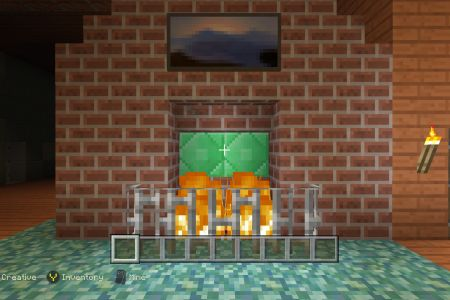 MinecraftFireplace-1.jpg