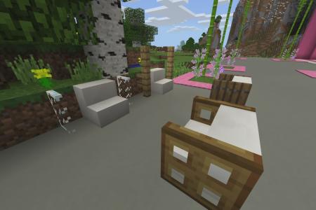 MinecraftDiningandLivingFurniture-5.png