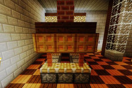 MinecraftCabinets-1.jpg