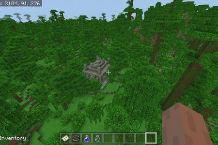 MinecraftBedrockAllBiomesSeed-4.jpg