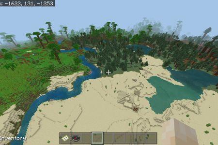 MinecraftBedrock116SeedAUG2020-10.jpg