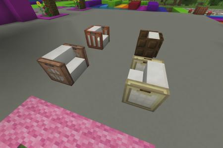 MinecraftDiningandLivingFurniture-2.png
