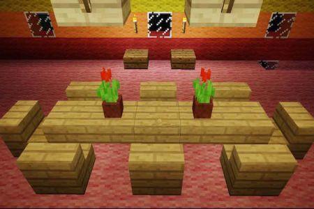 MinecraftFurniture-8.jpg