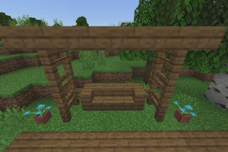 MinecraftOutdoorFurniture-10.jpg