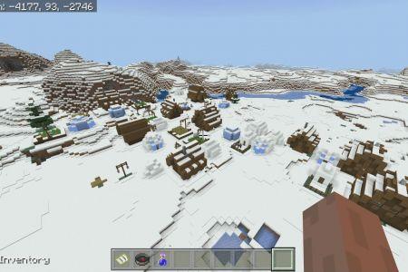 MinecraftBedrockAllBiomesSeed-8.jpg