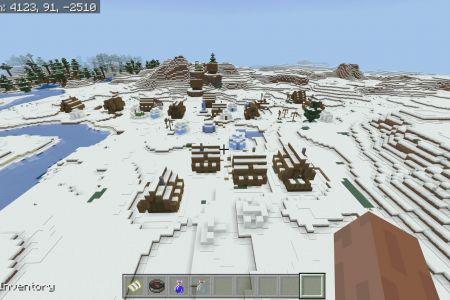 MinecraftBedrockAllBiomesDesertSeedSep2019-7.jpg
