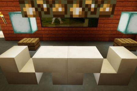 MinecraftFurniture-12.jpg