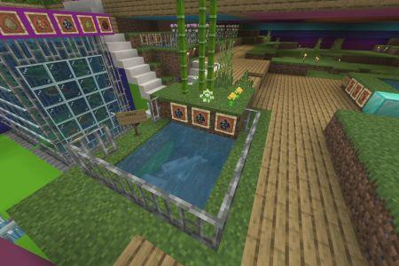 MinecraftZoo-15.jpg