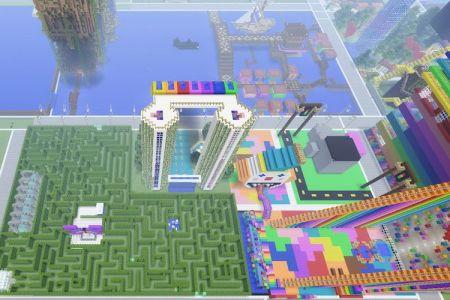 MinecraftMaze.jpg