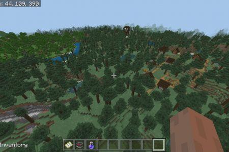 MinecraftBedrockAllBiomesTaigaSeedOct2019-2.jpg