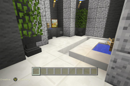 Minecraft Bath -0.png