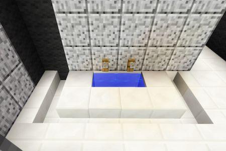Minecraft Bath -3.jpg