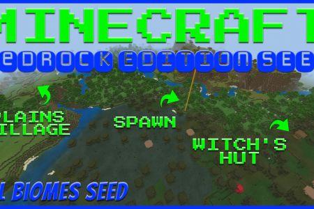 MinecraftBedrockAllBiomesSeed-YT.jpg