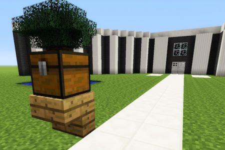 MinecraftOutdoorFurniture-20.jpg
