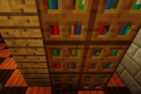 MinecraftCabinets-3.jpg