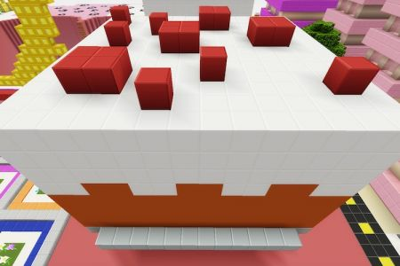 MinecraftCakeHouse2.jpg