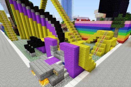MinecraftDragonsNestrollercoaster12.jpg