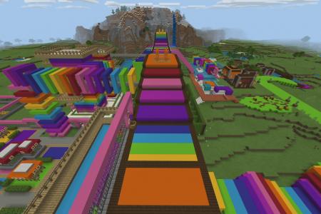 MinecraftRainbowBridge-6.png