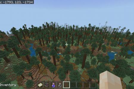 MinecraftBedrockFlowerForestSeed-6.jpg