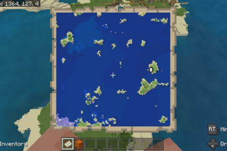 MinecraftBedrockSurvivalIslandSeedAPR2020-Map.jpg