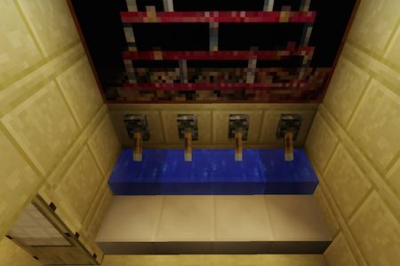 MinecraftSinks-7.jpg