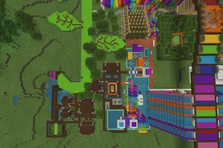 MinecraftRainbowCity-3.jpg