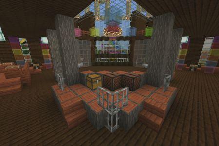 MinecraftSaloon-10.jpg