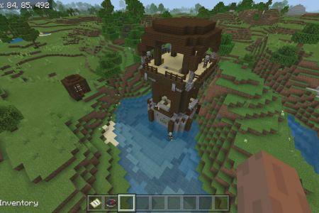 MinecraftBedrockSeedShowcase-13.jpg