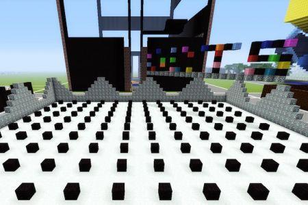 MinecraftDotsGame4.jpg