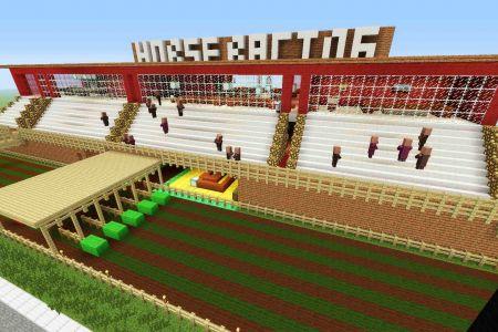 MinecraftHorseRaceTrack33.jpg
