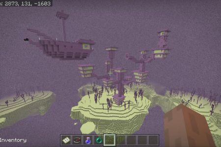 MinecraftBedrockAllBiomesDesertSeed-16.jpg
