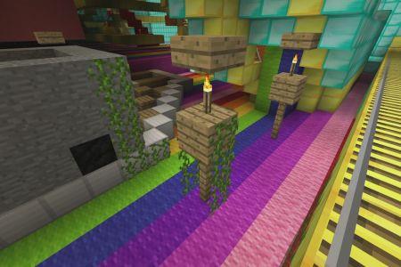MinecraftLightingDecoIdeas-5.jpg