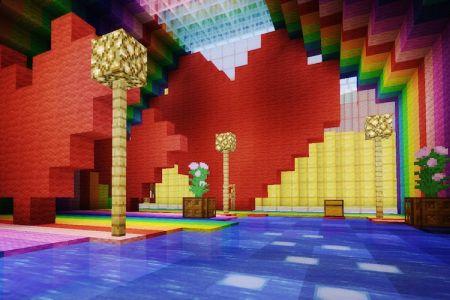 MinecraftTunnelOfLove8.jpg
