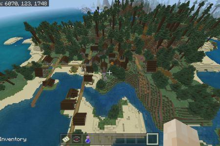 MinecraftBedrock1.16BadlandsSeedJUL2020-6.jpg