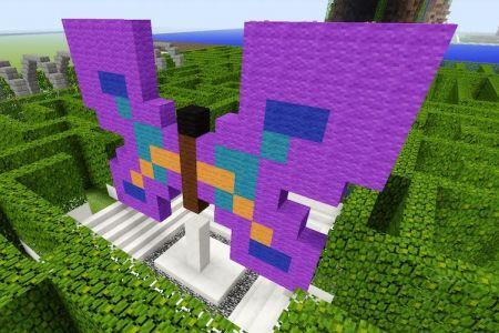MinecraftMaze2.jpg