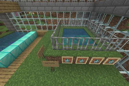 MinecraftZoo-16.jpg